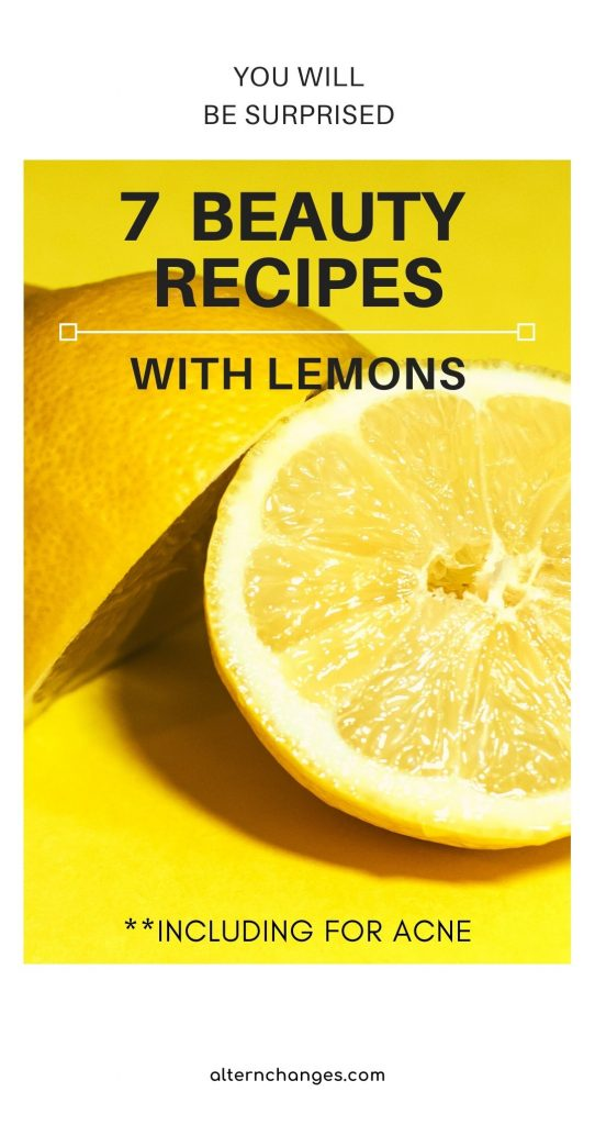7-reasons-to-use-lemons-in-skincare