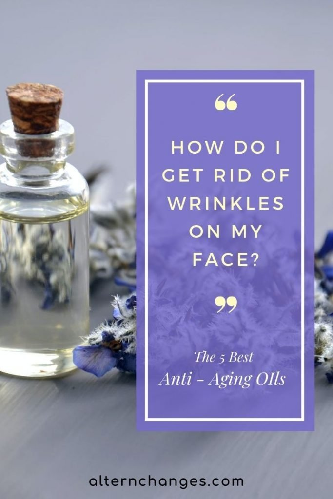 how to reduce wrinkles