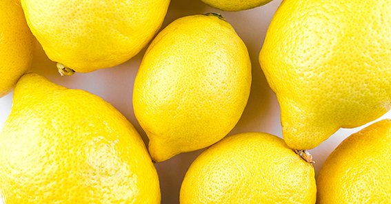 beauty-uses-of-lemons-cover