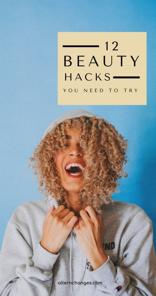 beauty hacks that actually work (1)