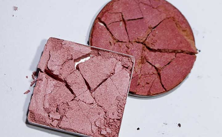 4-quick-fixes-for-your-makeup-products