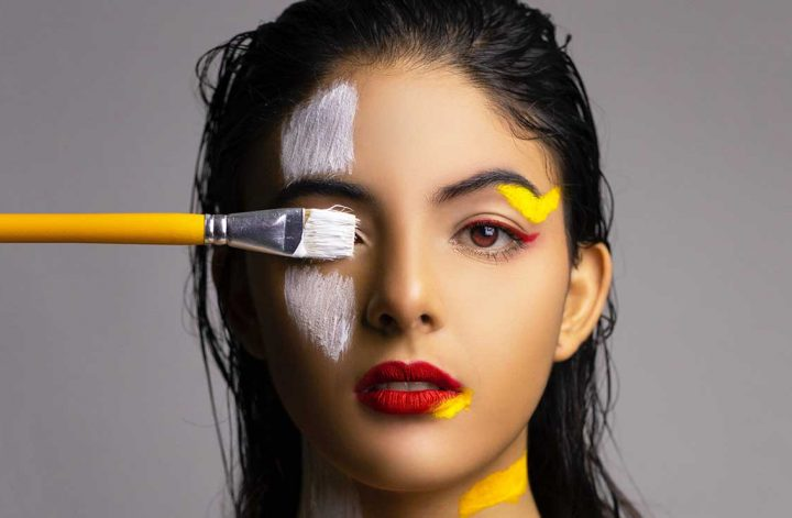 dos-and-donts-makeup-routine-common-makeup-mistakes